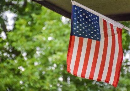 Displaying Freedom