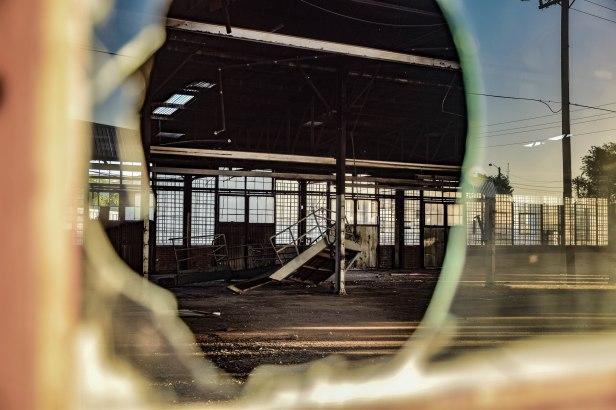 AbandonedTulsa