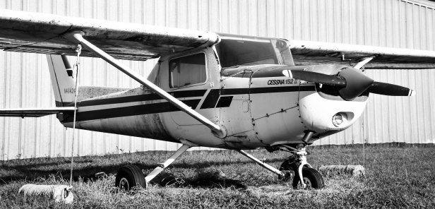 Cessna152BW